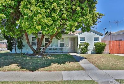 5976 Coke Avenue Long Beach CA 90805
