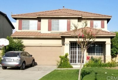 7017 Fontaine Place Rancho Cucamonga CA 91739