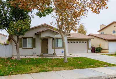 26110 Balancin Way Moreno Valley CA 92555