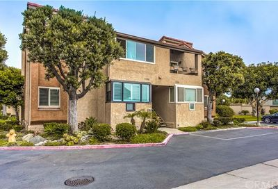 17058 Bluewater Lane Huntington Beach CA 92649