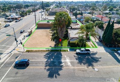 1718 W Spring Street Long Beach CA 90810