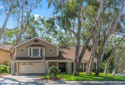 24902 Canyon Rim Place Lake Forest CA 92630