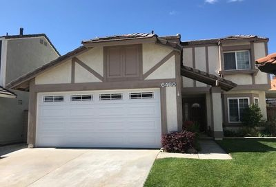 6460 Mount Bend Place Rancho Cucamonga CA 91737