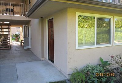 1981 Mckinney Way Seal Beach CA 90740