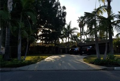 10232 Lesterford Avenue Downey CA 90241