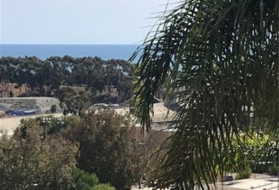 25442 Sea Bluffs Drive Dana Point CA 92629