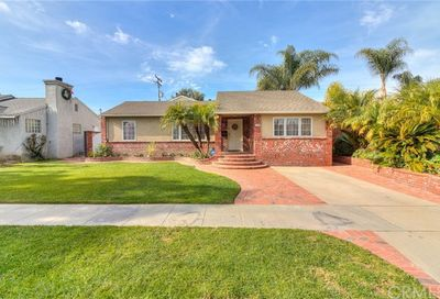 2179 Ocana Avenue Long Beach CA 90815