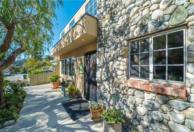 496 Canyon Acres Drive Laguna Beach CA 92651