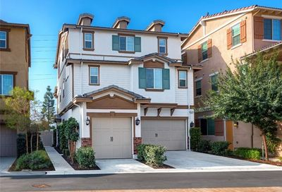 2535 Green House Place Signal Hill CA 90755