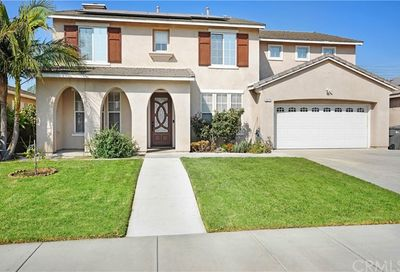 7271 Pinewood Court Eastvale CA 92880