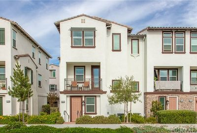 4205 Mission Ranch Way Oceanside CA 92057