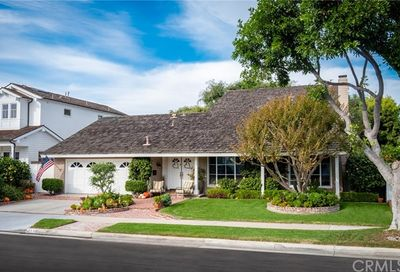 1844 Port Charles Place Newport Beach CA 92660