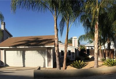 15488 Orange Street Lake Elsinore CA 92530
