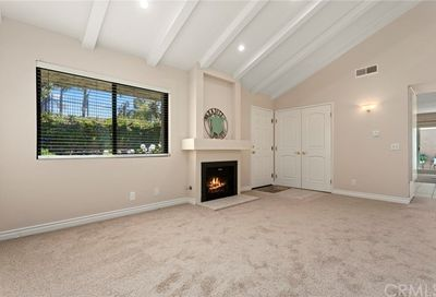 2 Summerwalk Court Newport Beach CA 92663