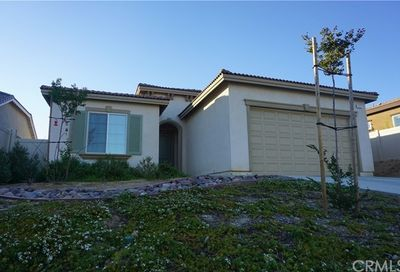 322 Forked Run Beaumont CA 92223