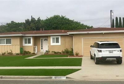 14641 Ralph Lane Westminster CA 92683