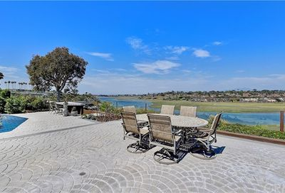 1632 Galaxy Drive Newport Beach CA 92660