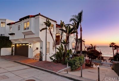 3419 Bayview Drive Manhattan Beach CA 90266