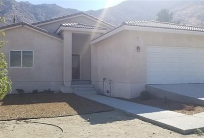 51845 Riza Avenue Cabazon CA 92230