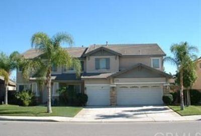 6870 Edinburgh Road Eastvale CA 92880