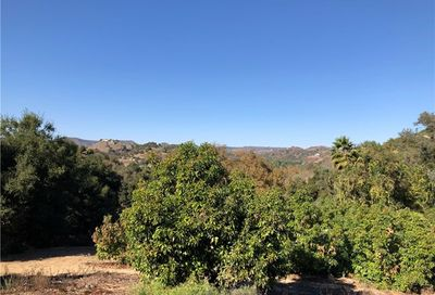 Via Selva Lot 3 Temecula CA 92590