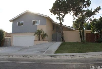 23721 Sunset Crossing Road Diamond Bar CA 91765