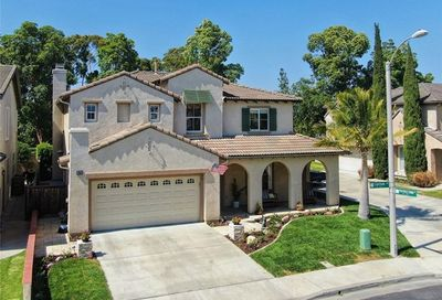 3953 Chatham Way Seal Beach CA 90740