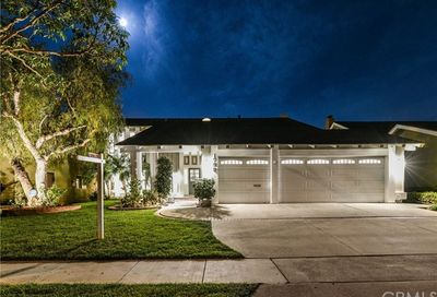 1799 Tanager Drive Costa Mesa CA 92626