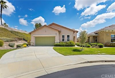 27981 Winter Branch Court Menifee CA 92584