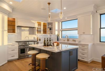 216 Marine Manhattan Beach CA 90266