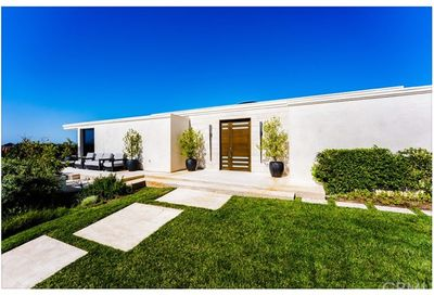 24 Monarch Bay Drive Dana Point CA 92629