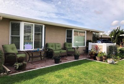 1281 Knollwood Road Seal Beach CA 90740
