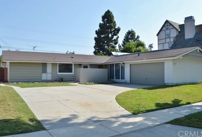 3261 Donnie Ann Road Rossmoor CA 90720