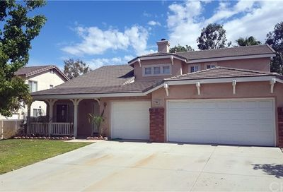 27190 Arrow Point Corona CA 92883