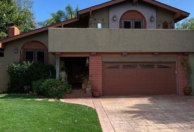 8212 Prestwick Circle Huntington Beach CA 92646