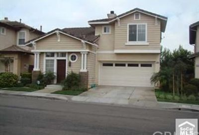 2280 Jeans Court Signal Hill CA 90755