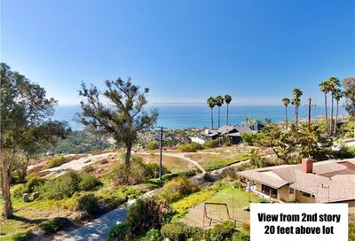28905 Top Of The World Drive Laguna Beach CA 92651