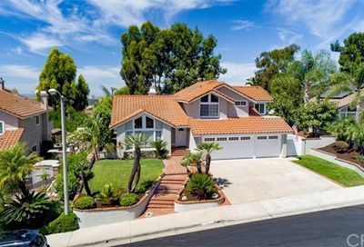 21751 Twinford Drive Lake Forest CA 92630