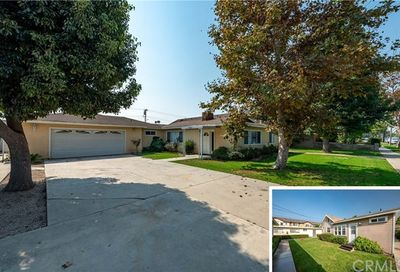 4166 Green Avenue Los Alamitos CA 90720