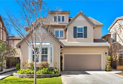 9 Bluewing Lane Ladera Ranch CA 92694