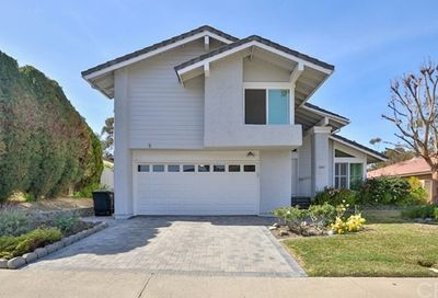22111 Apache Drive Lake Forest CA 92630