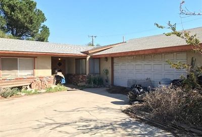 7941 Sherry Lane Riverside CA 92509
