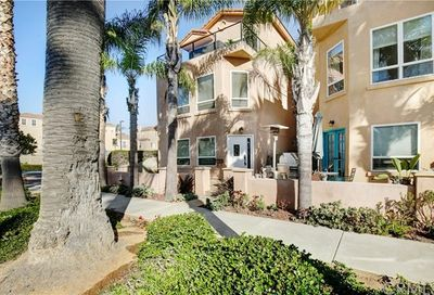 213 Windward Way Oceanside CA 92054