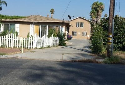774 N Orange Street Riverside CA 92501