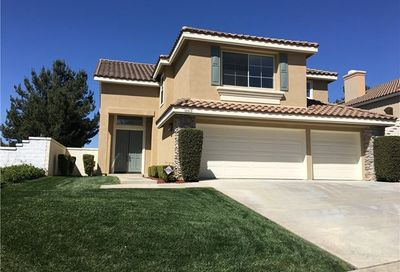 18919 Westleigh Place Rowland Heights CA 91748