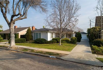 3928 Lewis Avenue Long Beach CA 90807