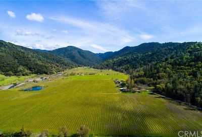 2000 Clover Valley Road Upper Lake CA 95485