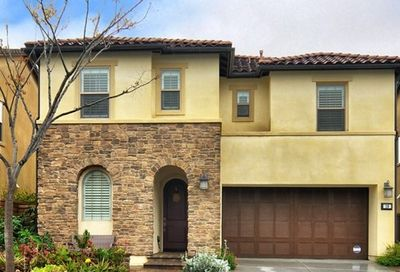 18 Oleander Lake Forest CA 92630