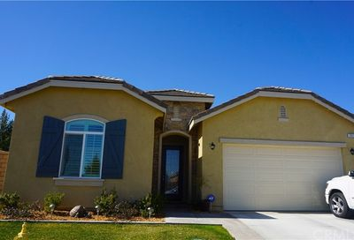 351 Enchanted Beaumont CA 92223