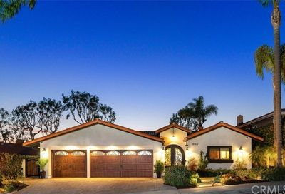 32411 Via Antibes Dana Point CA 92629